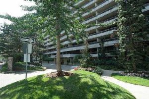 High Park Condos For Sale