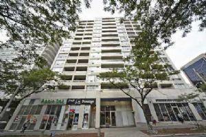 Yonge & Eglinton Condos For Sale