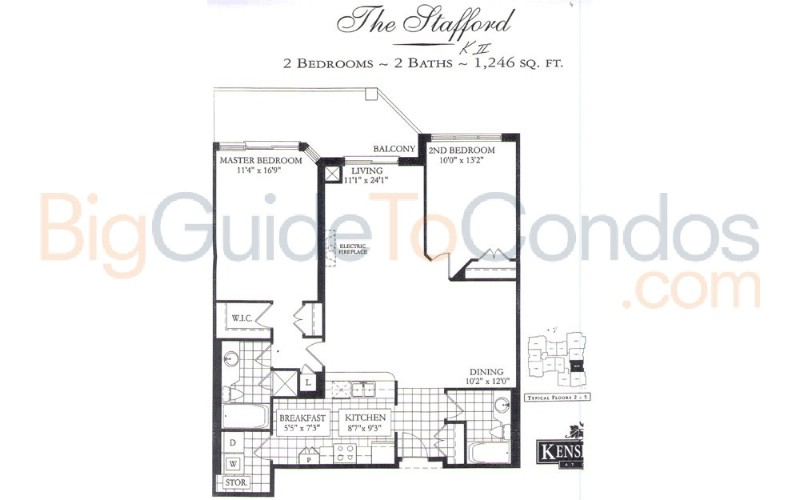 10 12 Old Mill Trail Reviews Pictures Floor Plans Amp Listings