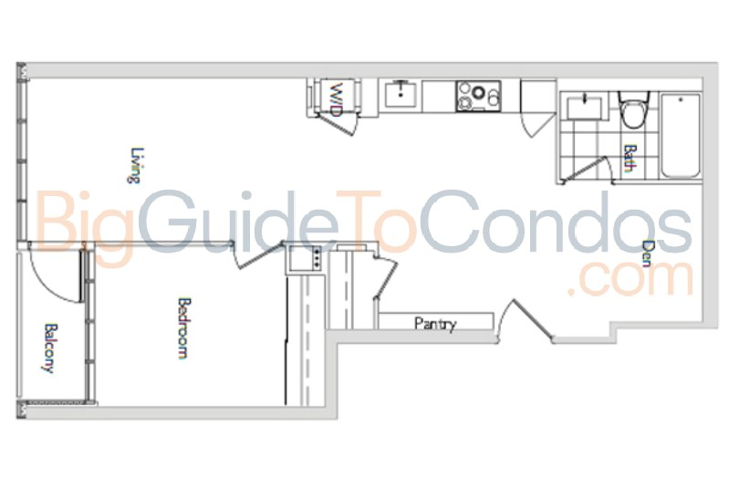 10 Capreol Court Reviews Pictures Floor Plans Amp Listings