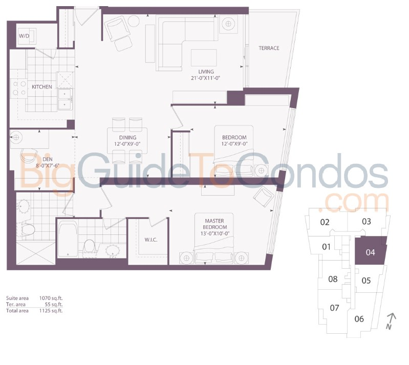 12 yonge street floor plans 16 yonge street centre for 18 yonge street floor plan