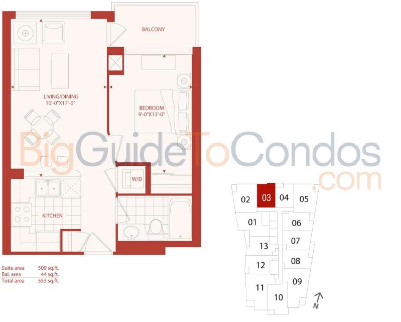 16 yonge street floor plans 16 yonge street reviews for 18 yonge street floor plan