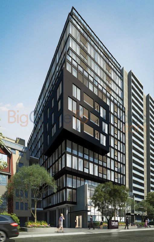 17 Dundonald Street Reviews Pictures Floor Plans Amp Listings