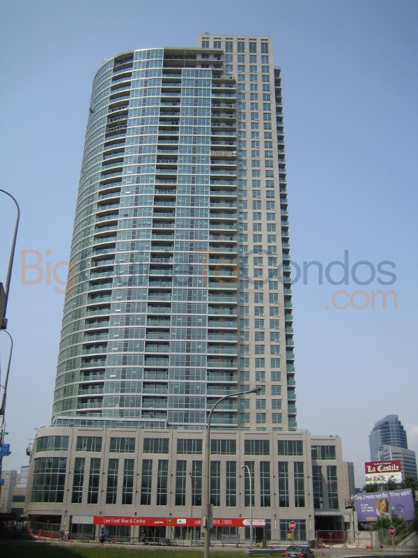 18 yonge street reviews pictures floor plans listings for 18 yonge floor plan