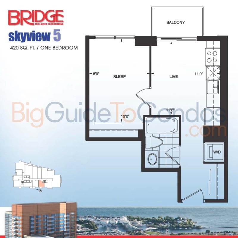 20 Joe Shuster Way Floor Plans Best Free Home Design Idea Amp Inspiration