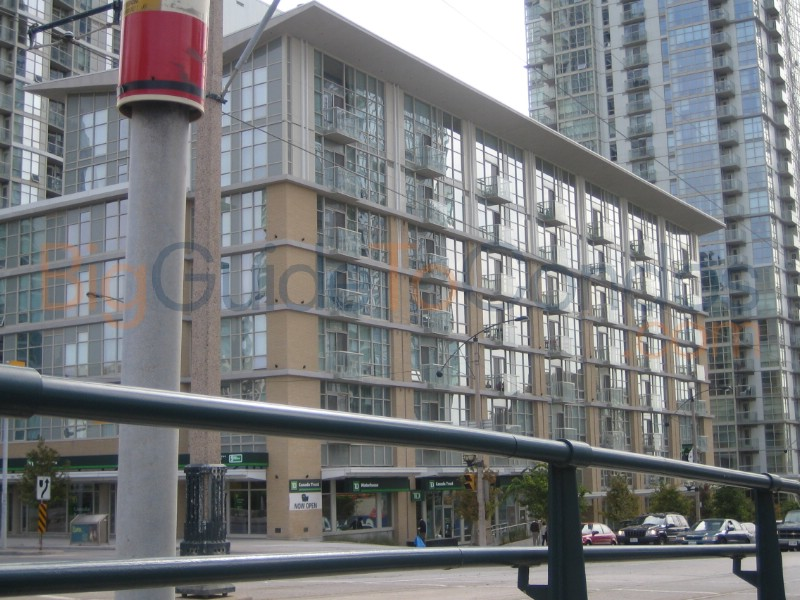 10 navy wharf court reviews pictures floor plans amp listings