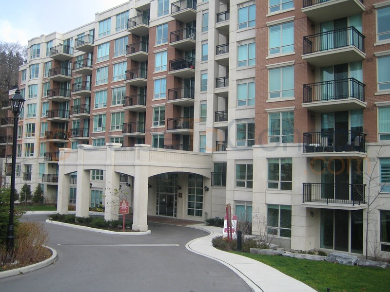 18 William Carson Cres Reviews Pictures Floor Plans Amp Listings