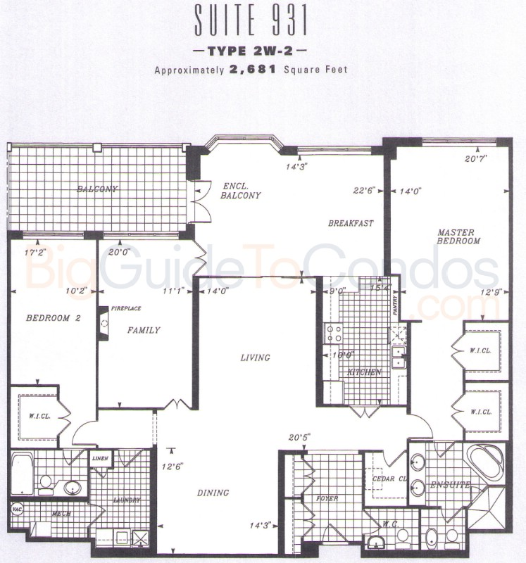 3600 3800 Yonge St-008 Homes For Under Sq Ft Floor Plans on 1200 sq ft cabin plans, 1200 house plans, 1200 square foot loft plans, 1200 square foot floor plans, conex homes floor plans, 1000 ft floor plans, 1350 square feet duplex plans, homes under 1200 square feet, homes under 1000 square feet, 1200 1300 home plans, homes under 500 square feet, homes for under 1300 sq ft floor plans, 1000 sq ft plans, homes under 200 square feet, 13000 square foot house plans, 1200 sq foot home plans, 1200 sq ft 3 bed 1 bath floor plans, 1200 sq ft garage plans, 1200 sq ft rambler plans, 18000 square foot house plans,