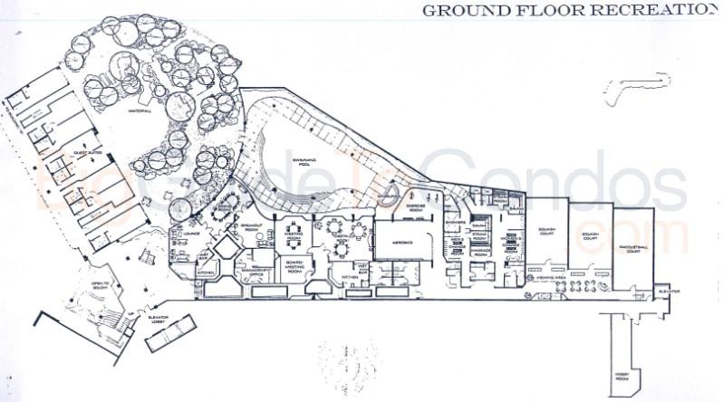 3800 yonge st reviews pictures floor plans listings for 10 yonge street floor plan
