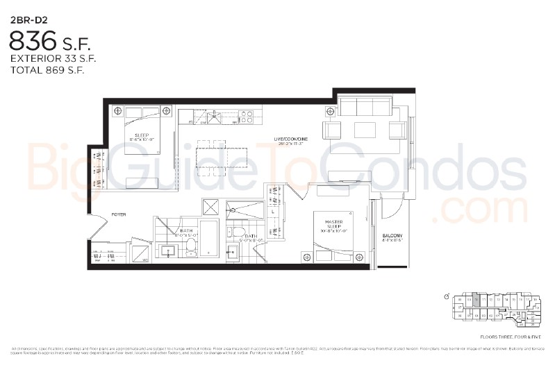 377 Madison Ave Reviews Pictures Floor Plans Amp Listings