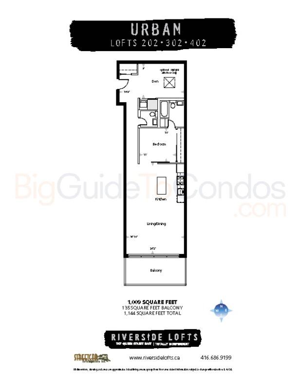 747 Queen St E Reviews Pictures Floor Plans & Listings