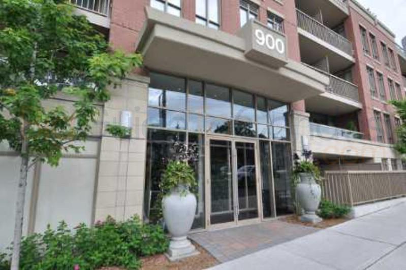 900 Mount Pleasant Rd Reviews Pictures Floor Plans Amp Listings