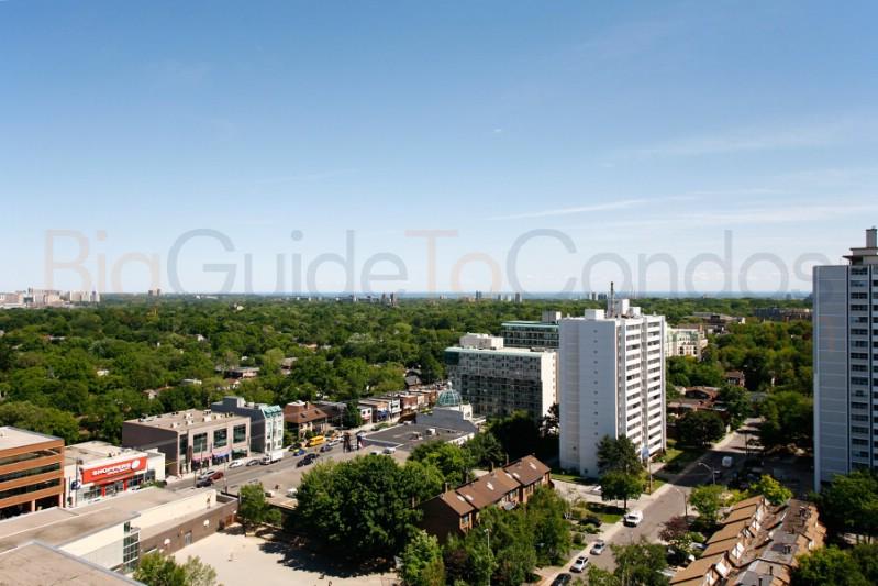 212 eglinton ave east reviews pictures floor plans listings for 17 eglinton terrace ayr